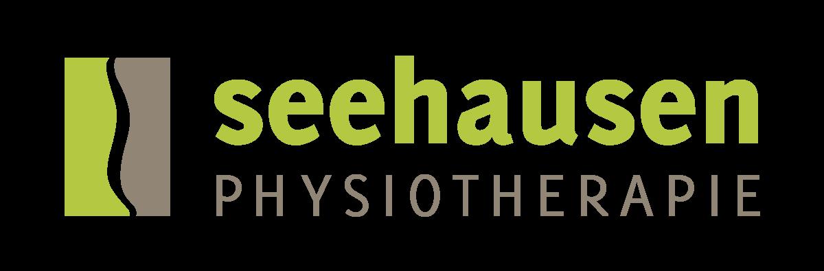 Seehausen Physiotherapie